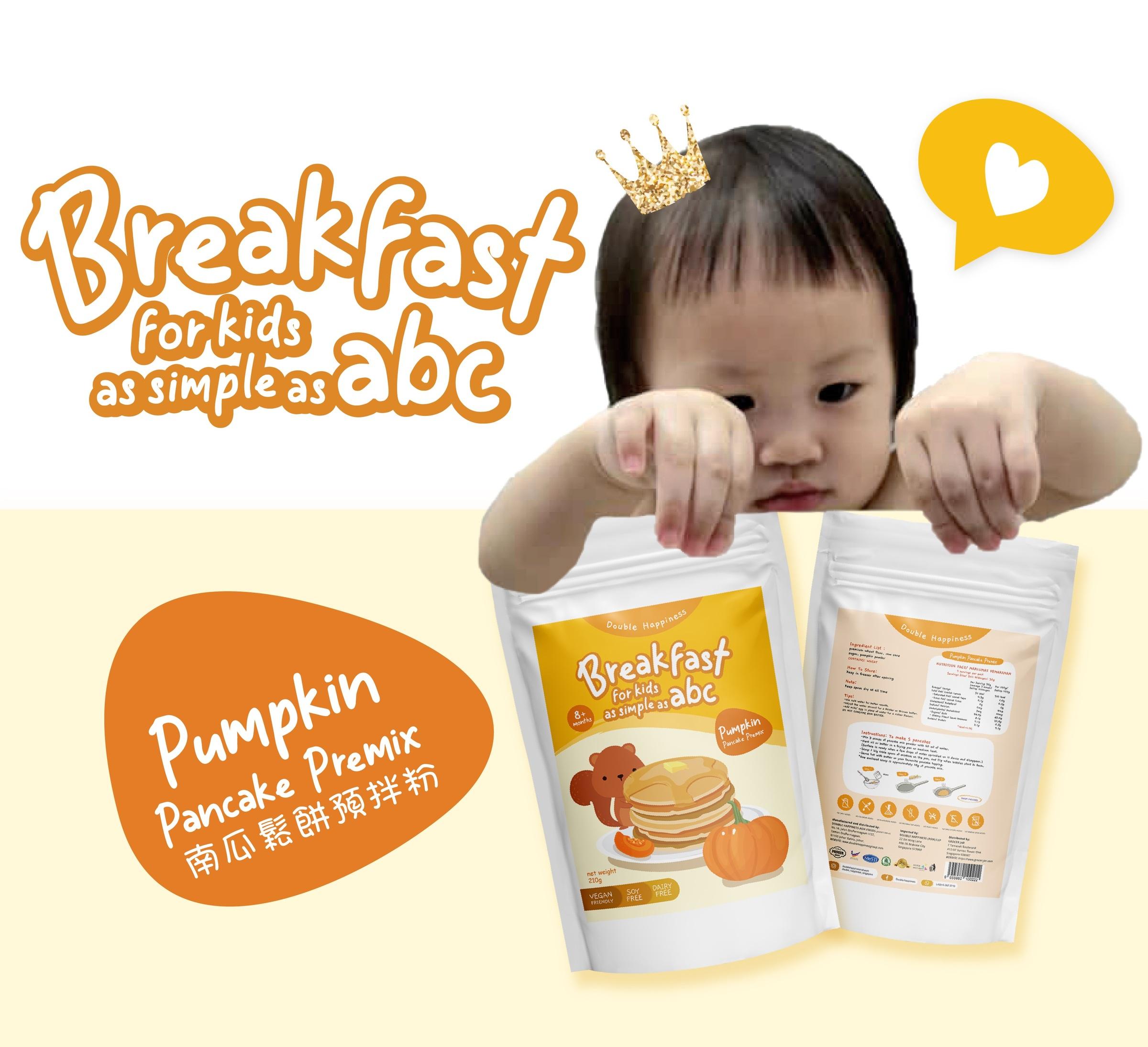 Pumpkin Veggie Premix intro.jpg