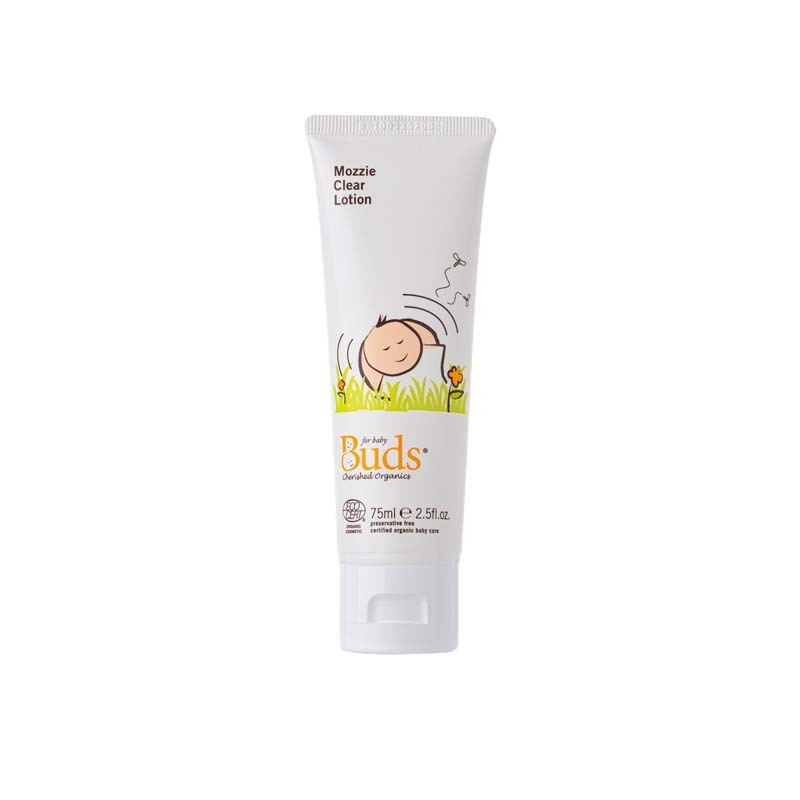BCO mozzie clear lotion.jpg