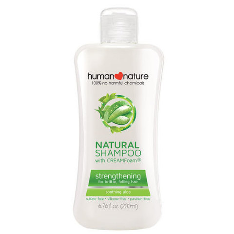 200-aloe-shampoo-200ml.jpg