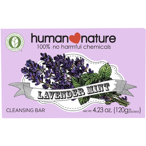 cleansing-bar-Lavender-Mint-npa500.jpg