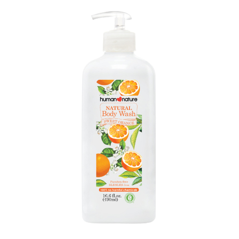 body-wash-orange-490-500.jpg