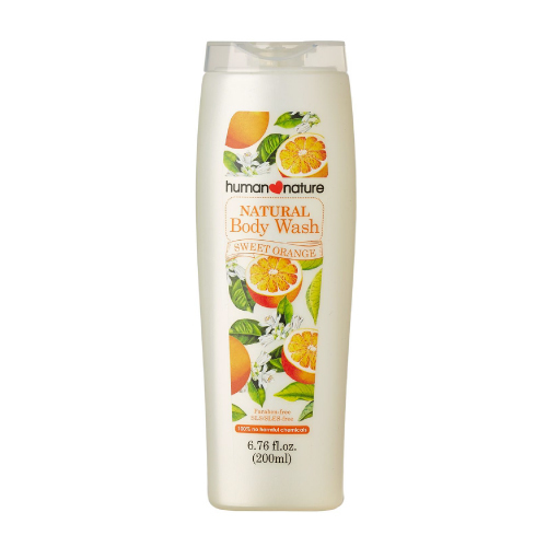 body-wash-orange500.jpg