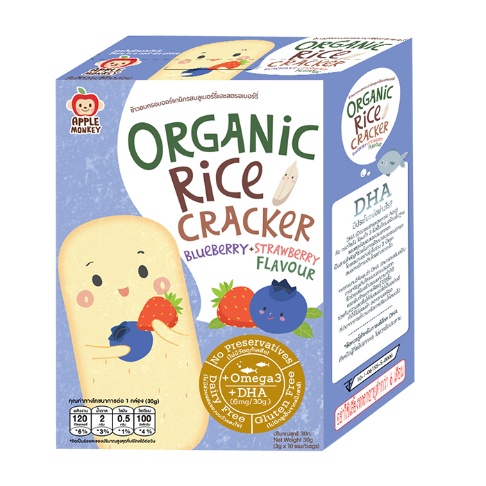 organic rice cracker - blueberry strawberry.png