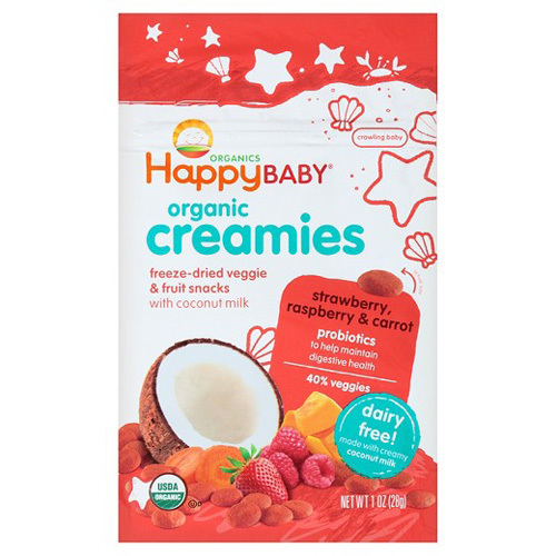 happy-creamies-strawberry-raspberry-carrot.jpg