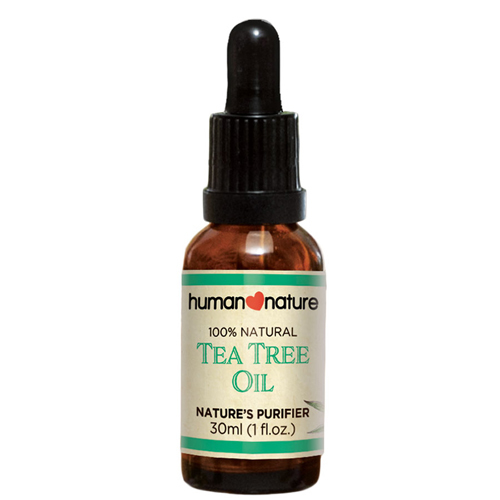 hn-tea-tree-oil.jpg