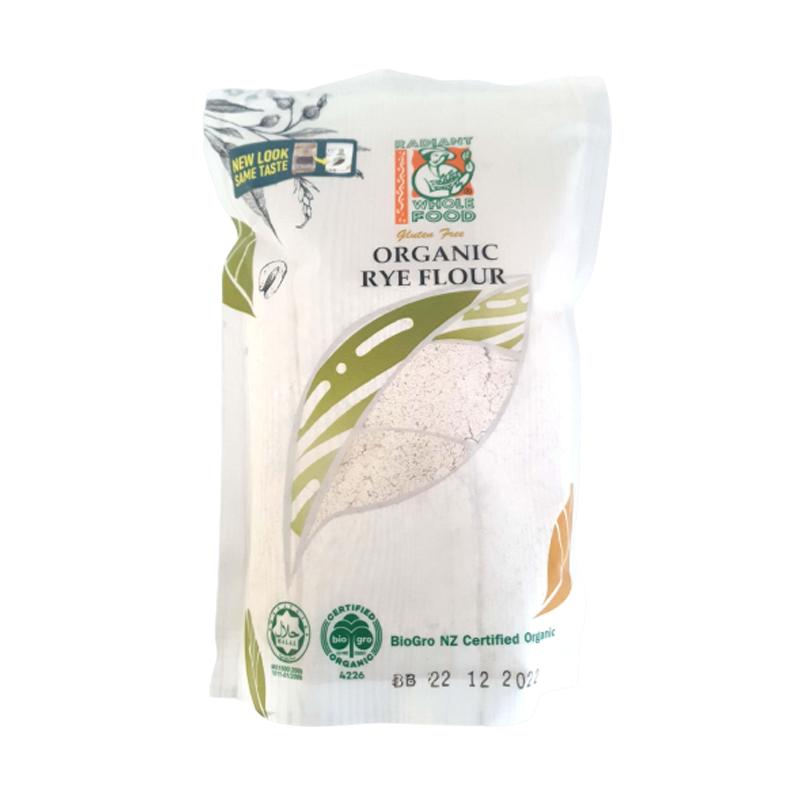 rye flour.jpg