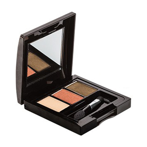hn-eyeshadow-sunset500.jpg
