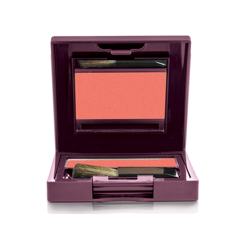 Human Nature Perfect Glow Mineral Blush 4.3g