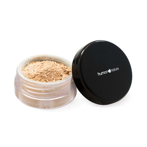 hn-loose-powder500.jpg