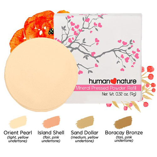 hn-Pressed-Powder-refil500l.jpg