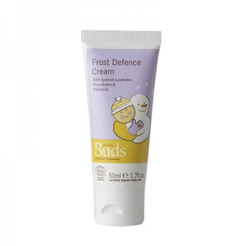 BOO Frost defence cream-600x600.jpg