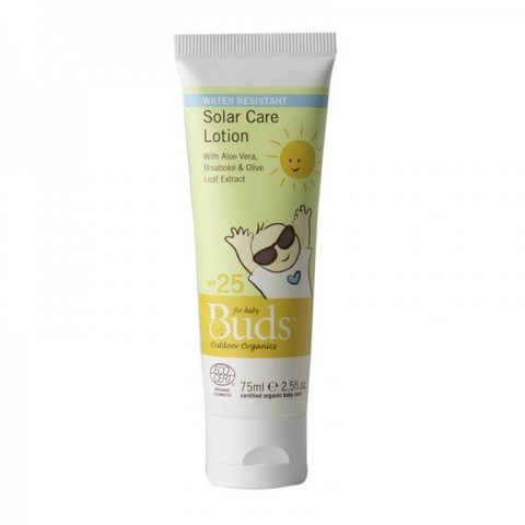 BOO Solar care lotion-600x600.jpg