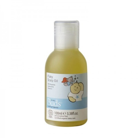BSO Flaky scalp oil-600x600.jpg