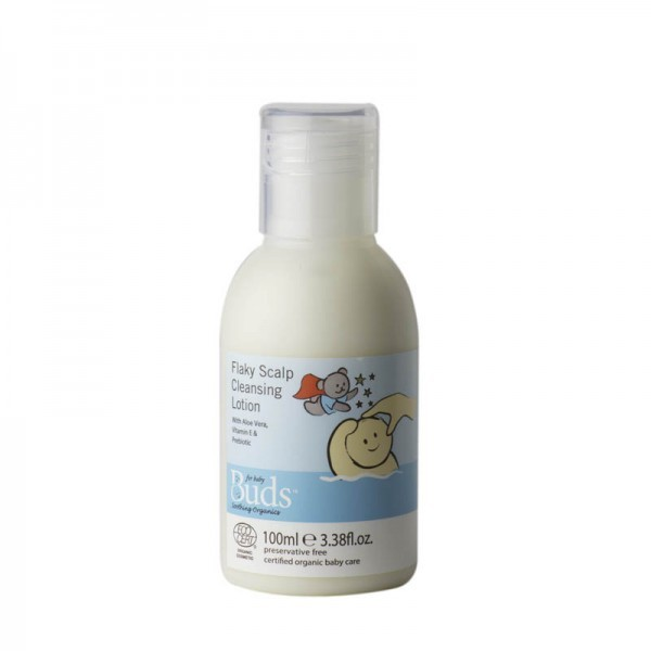 BSO Flaky scalp cleansing lotion-600x600.jpg