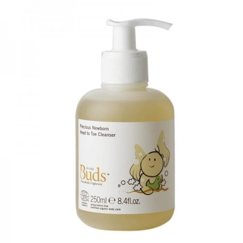 BCO Precious Newborn Head to Toe Cleanser-600x600.jpg