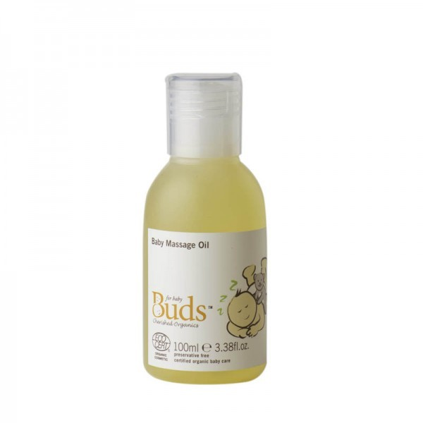 BCO Baby Massage Oil-600x600.jpg