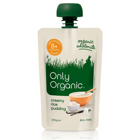 only-organic-creamy-rice.jpg