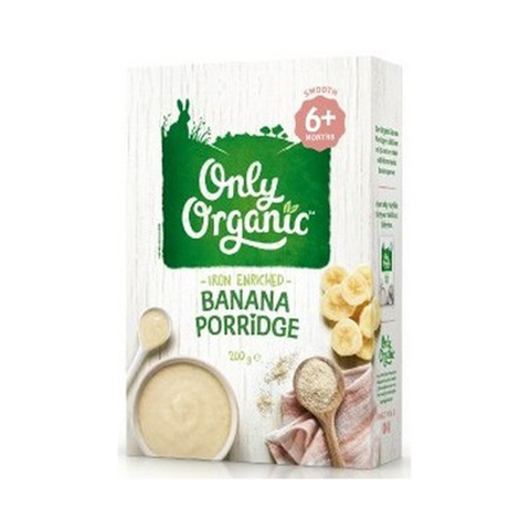 only_org_banana_porridge_(box).jpg