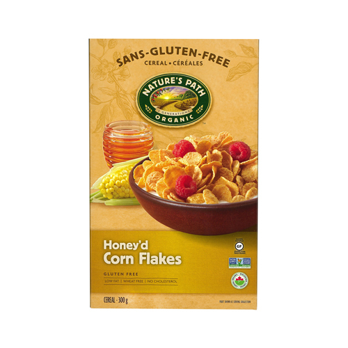 Cereal---Corn-Flakes500.jpg