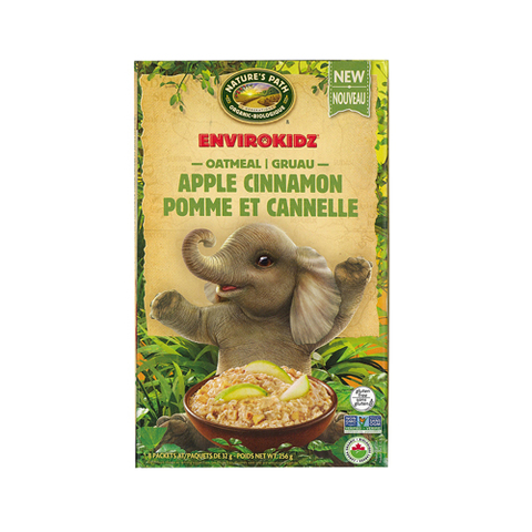Oatmeal---Apple-Cinnamon500.jpg