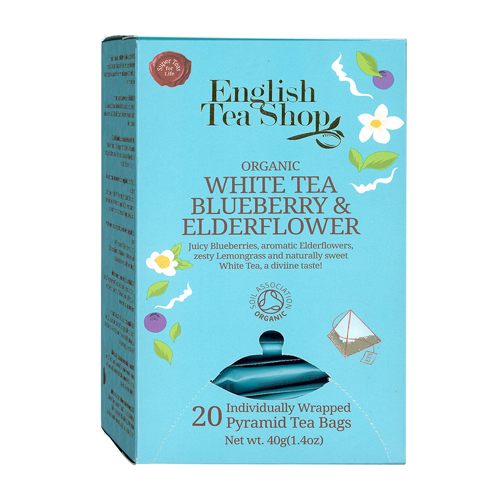 White-Tea-Blueberry-&-Elderflower500.jpg