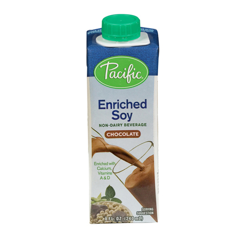 Bev---Enriched-Soy-Chocolate.jpg