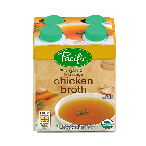 Broth---FRange-Chicken-4s.jpg