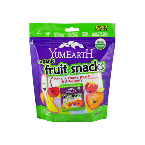 99g---Fruit-Snacks.jpg