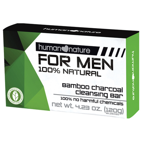 cleansing-bar-for-men500.jpg