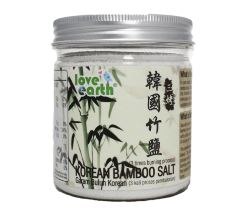 KOREAN-BAMBOO-SALT.png