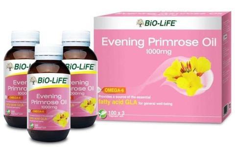 biolife EPO 100x3.jpg