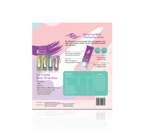 Images web bb gift pack back (1).jpg
