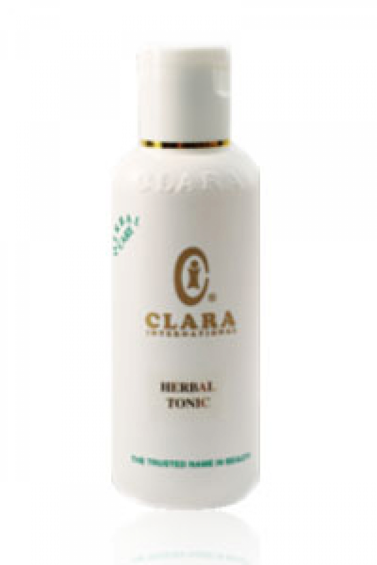 CLARA Herbal Tonic (150ml)