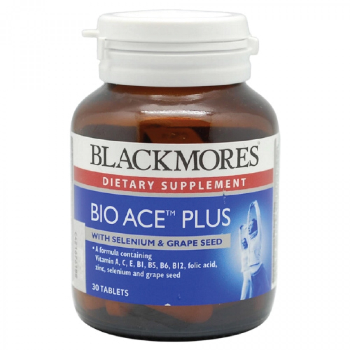 Blackmores Bio ACE Plus