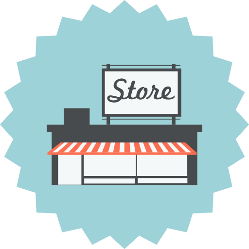 store-building-512.png