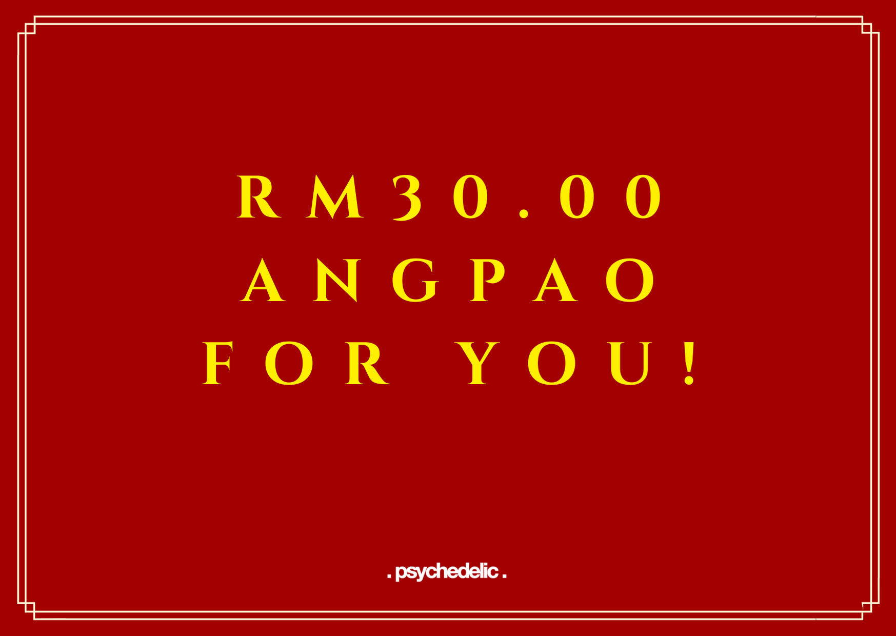 rm30 shopping voucer.png