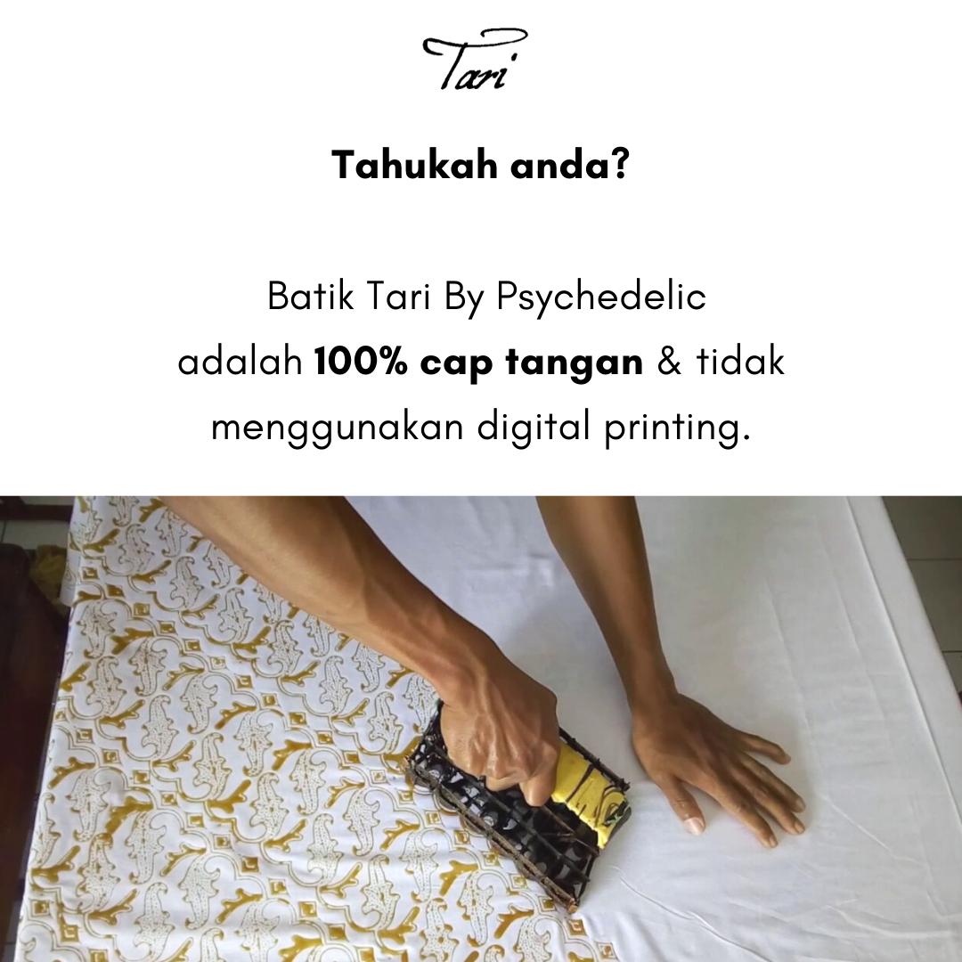 Tari (9) copy.png