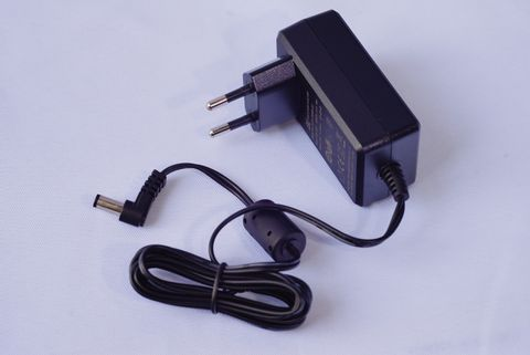 X8 Charger Adapter.jpg