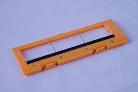 X8 Middle Brush Cage.jpg