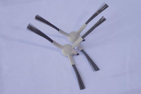 X8 Side Brush.jpg