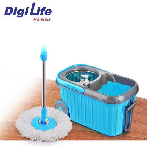 DIGILIFE WYL36 Blue Main.jpg