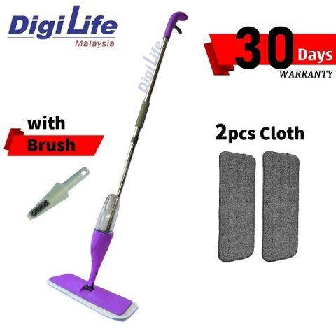 WYL-06 Purple 2clothBrush_wm_30days warranty GREY.jpg