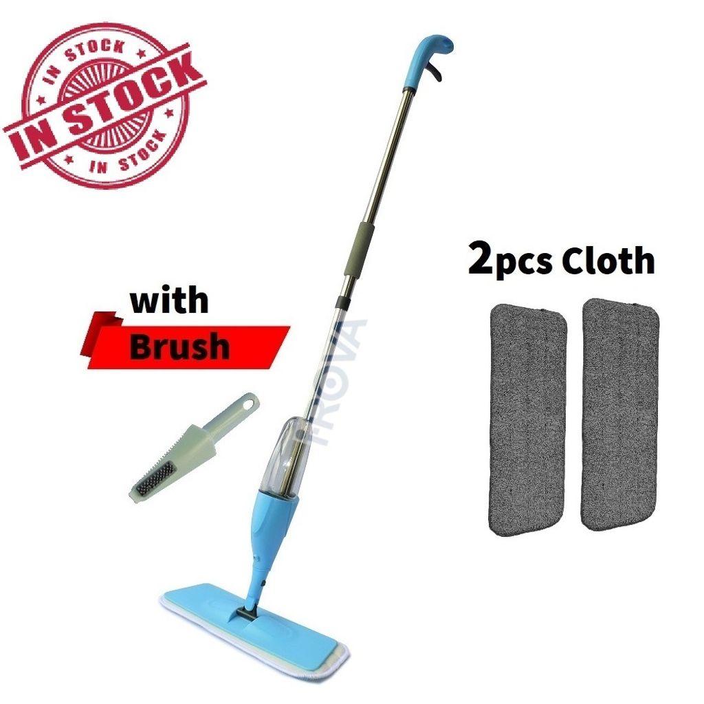 WYL-06 Blue 2cloth+Brush_wm_30days warranty.jpg