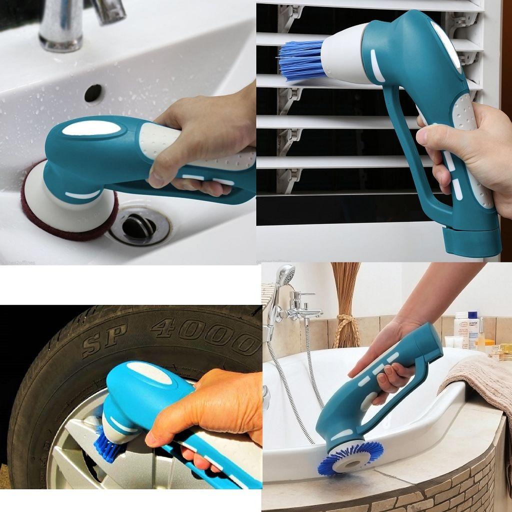 Scrubber Usesjpg.jpg