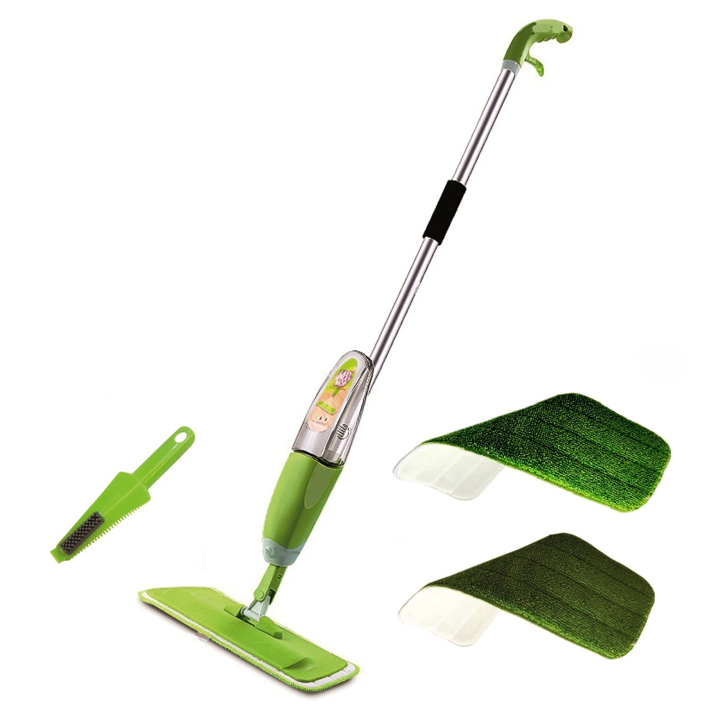 WYL-09 green W brush n 2cloth.jpg
