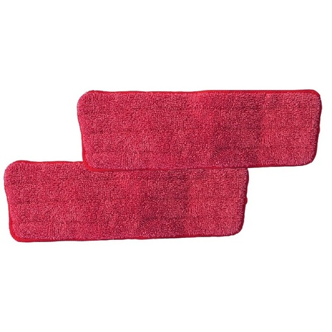 Double Red Spray Cloth.jpg