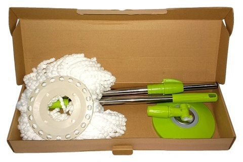 Mop Accessories(resized).jpg