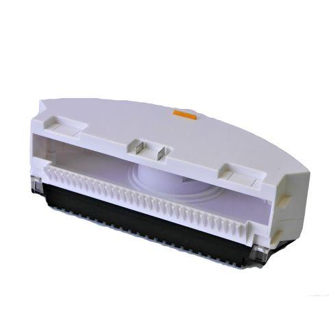 PreVac 650 Dry Bin.jpg