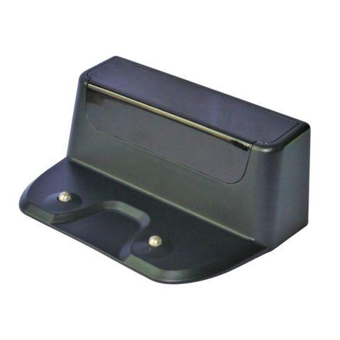 PreVac 650 Dock.jpg