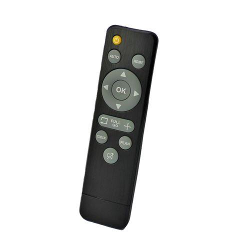 PreVac 650 Remote.jpg